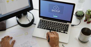 Où conserver ses sauvegardes informatiques